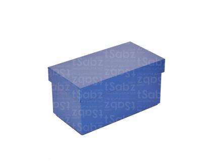 جعبه نظم دهنده کد TR1