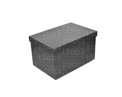 جعبه نظم دهنده کد TR5