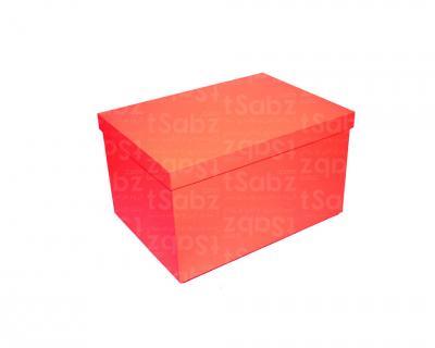 جعبه نظم دهنده کد TR6