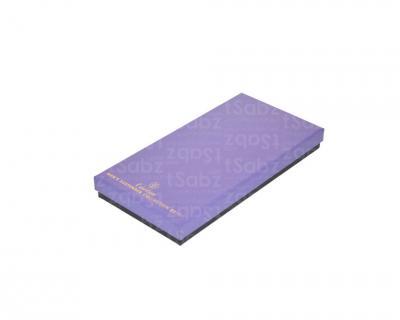 جعبه بند شلوار TI.284.144.35.D30