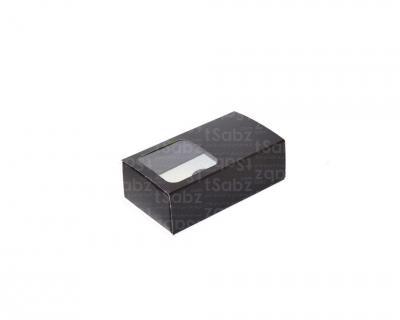 جعبه مخصوص پاپیون کد P5