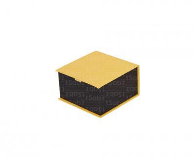 جعبه کراوات کد DT2.135.135.75.D70