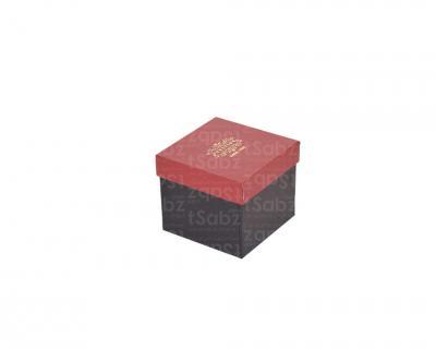جعبه مخصوص کراوات کد KIC.95.95.85.D80