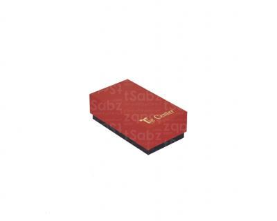 جعبه مخصوص پاپیون کد P2