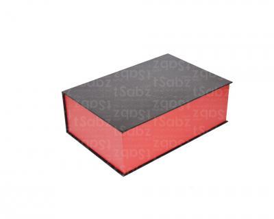 جعبه دمنوش کد SEC.320.217.110.D100