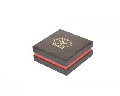 جعبه درب دار مقوایی دوبل کد TDI.135.135.55.D51