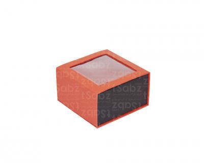 جعبه کراوات کد DT3.135.135.75.D70