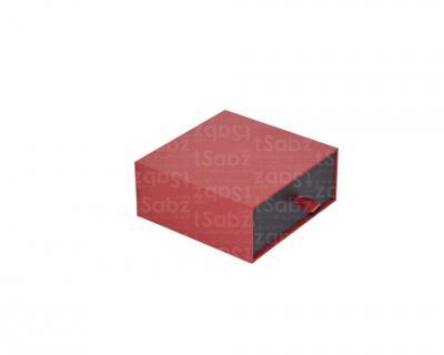 جعبه کشویی کد TIDrawer.135.135.58.D50
