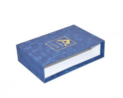 جعبه کتاب کشویی کد Drawer.253.170.66.D168