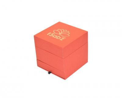 جعبه گل کد DTDrawer.130.130.126.S20
