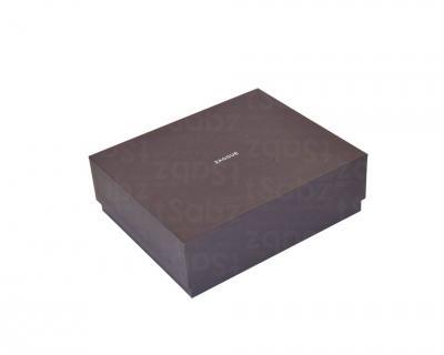 جعبه لوکس کد TILD.238.197.77.D70