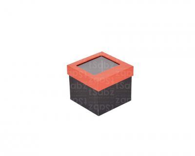 جعبه مخصوص کراوات کد KI.95.95.85.D80