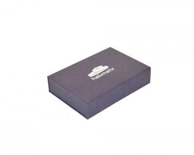 جعبه مغناطیسی کد DT6.209.150.48.D40