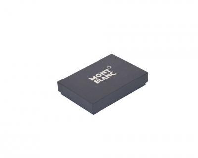 هارد باکس مدل استاندارد کد TI.120.86.25.D20