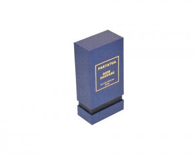 جعبه ادکلن کد TDIL.79.44.157.D151.S27