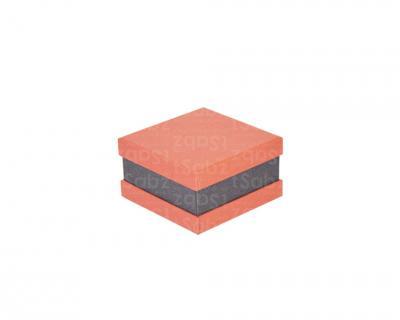 جعبه درب دار مقوایی دوبل کد TI.135.135.77.D70