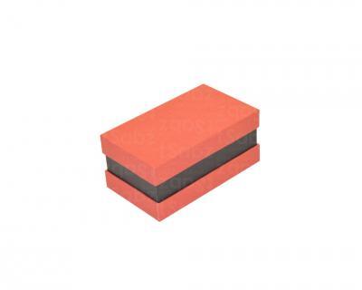 هارد باکس مدل استاندارد دوبل کد TDI.170.100.76.D70