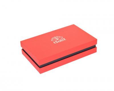جعبه ست چرمی صادراتی مدل TDI.245.156.58.D51