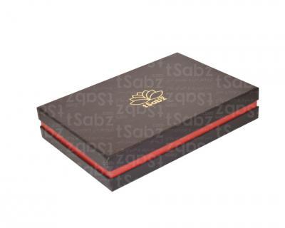 جعبه مخصوص ست دوبل کد TDI.312.215.63.D55