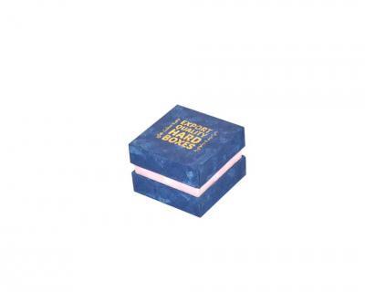 هارد باکس استاندارد دوبل کد TDI.80.80.57.D51