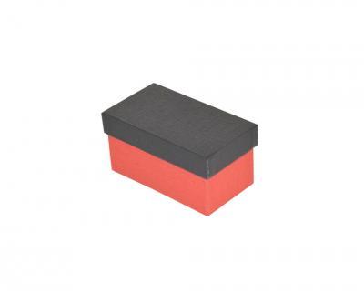هارد باکس مدل استاندارد کد TI.131.70.65.D.61