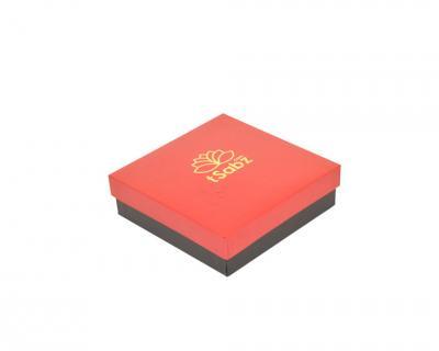 جعبه مقوایی کد TI.151.151.45.D40