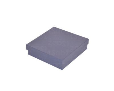 جعبه سخت مدل استاندارد کد TI.164.164.45.D40.S16