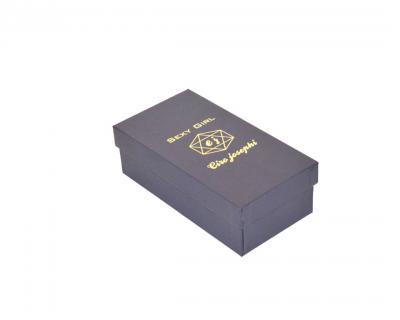 هارد باکس مدل استاندارد کد TI.170.90.55.D50.S17