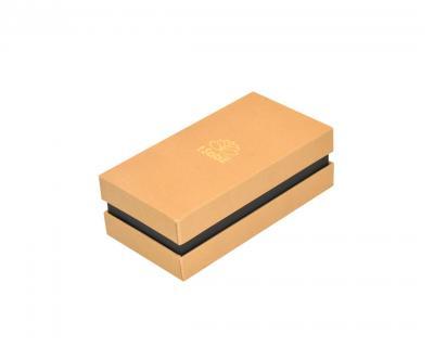 جعبه سخت مدل استاندارد دوبل کد TDI.170.90.57.D50.S17