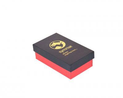 جعبه سخت کد TI.171.101.56.D50.S58