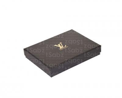جعبه مقوایی کد TI.192.145.36.D30