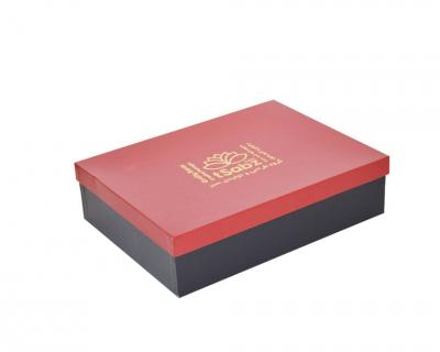 جعبه سخت مدل استاندارد کد TI.288.218.75.D70.S7