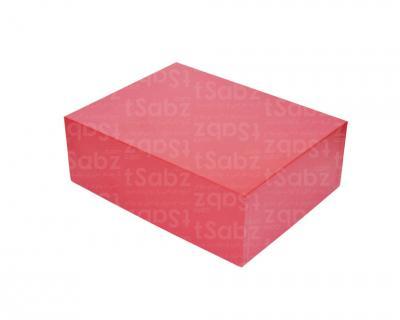 هارد باکس کد TI.304.232.116.D100