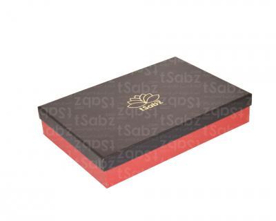 جعبه مخصوص ست چرمی کد TI.312.215.60.D55