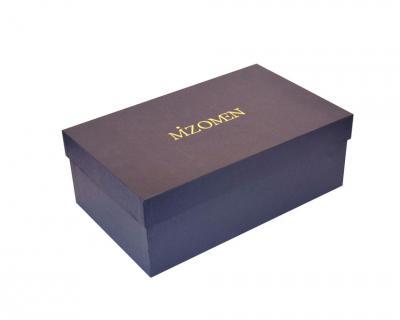 جعبه کفش کد TI.340.210.120.D116