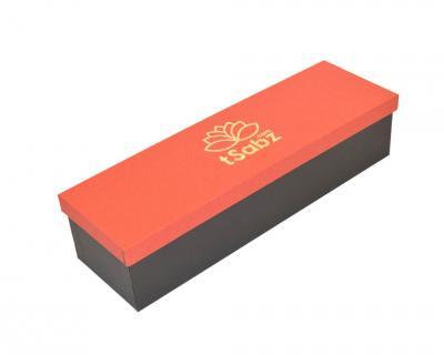 جعبه گل کد TI.360.111.82.D75.S19