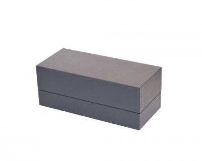 جعبه آلبوم سنگ و سرامیک کد TID.261.116.103.D90.S55