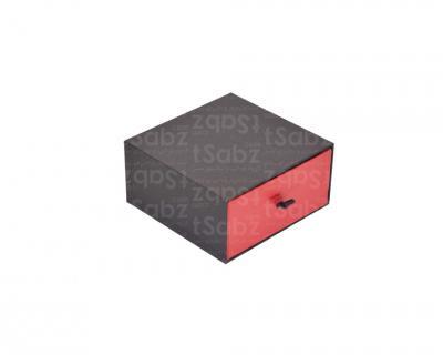 جعبه کشویی کد TIDrawer.142.139.70.D60