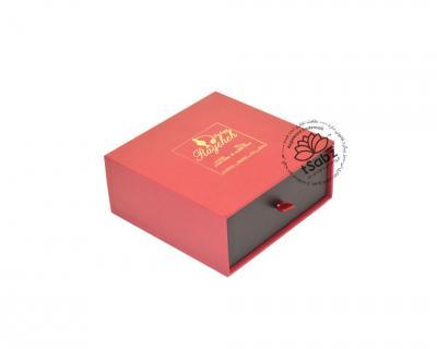 جعبه کشویی کد TIDrawer.145.145.65.D55