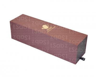 جعبه کشویی کد TIDrawer.390.118.118.D97