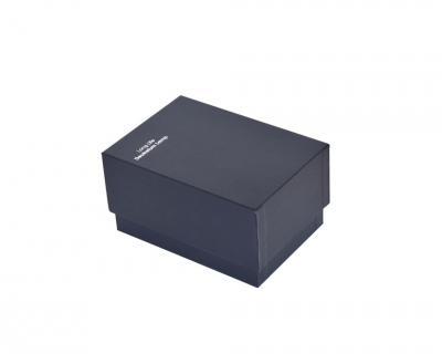 هارد باکس با درب بلند کد TIL.152.108.80.D75