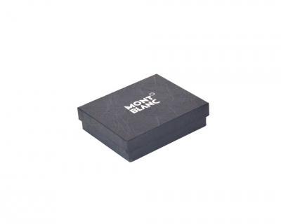 جعبه مقوایی کد TI.118.96.31.D27.G53