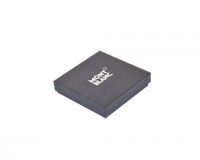 جعبه سکه کد TI.110.110.25.D21