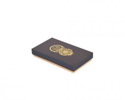 جعبه شکلات کد TI.185.105.30.D26.S53