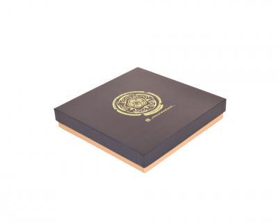 جعبه شکلات مدل استاندارد کد TI.198.198.37.D31.S40