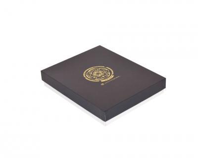 جعبه شکلات کد TI.199.159.37.D31