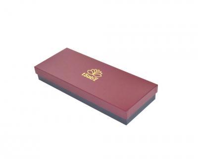جعبه مخصوص شکلات کد TI.331.130.47.D40