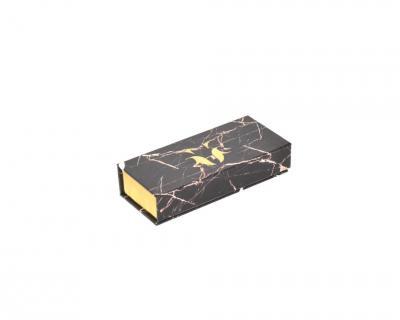 جعبه مژه مصنوعی کد DT6.116.54.26.D19