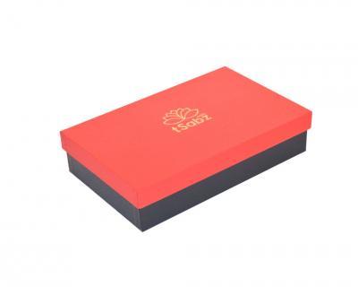 جعبه ست چرمی کد TI.245.156.56.D51