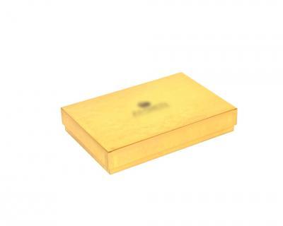 جعبه با روکش متالایز کد TI.251.171.47.D40.S54